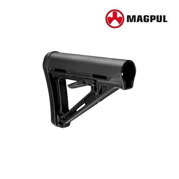 Crosse MOE Carbine Mil-Spec Magpul