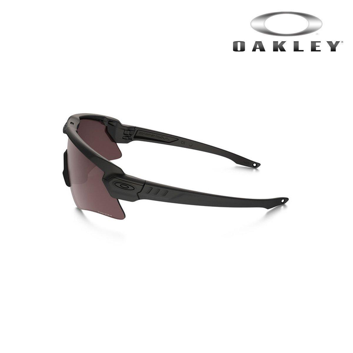 Lunette Balistique Oakley M Frame