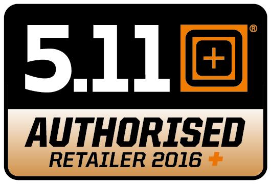 5.11 Authorised retailer 2016